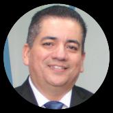 Panel: Protocolos para el regreso a oficinas | Runa HR