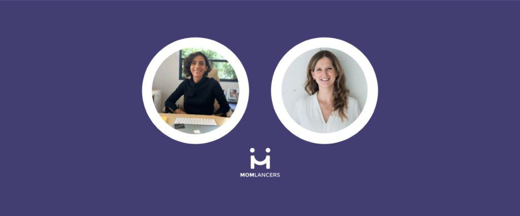 Webinar: ¿Cómo hacer funcionar tus interacciones de oficina vía remota? | Runa HR