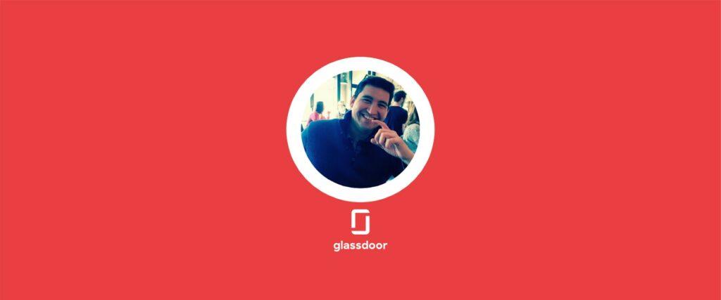 Webinar: Conoce la importancia de Glassdoor para tu empresa   Runa HR